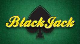blackjack-mh