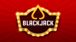 blackjack-neo