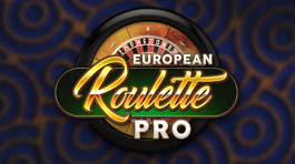 europe-roulette-pro