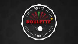 roulette-plus
