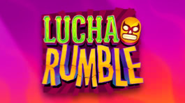 lucha-rumble