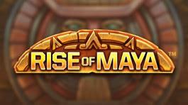 rise-of-maya