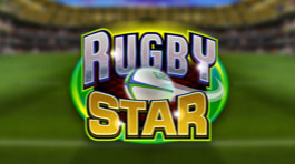 rugby-star