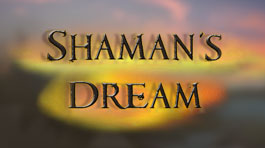shamans-dream