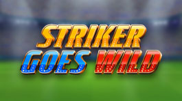 striker-goes-wild