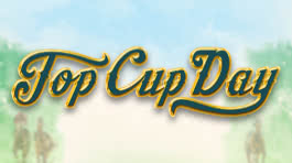 top-cup-day