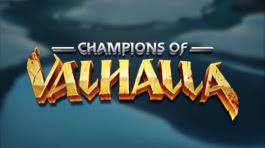 champions-of-valhalla
