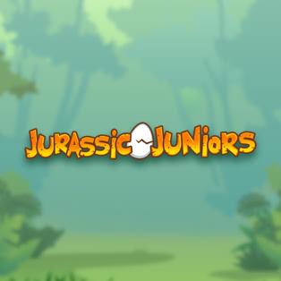 Jurassic Juniors