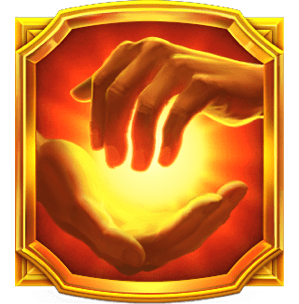 Midas Golden Touch bonus