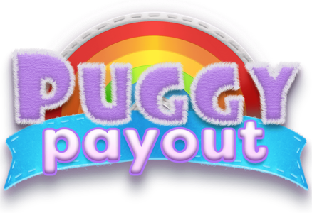 Puggy Payout
