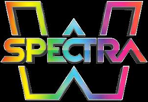 Spectra bonus