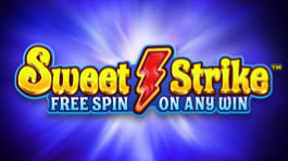sweet-strike