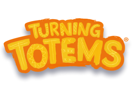Turning Totems®